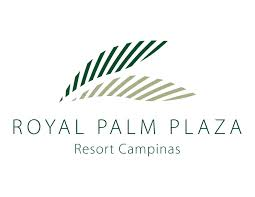 Royal Palm Plaza